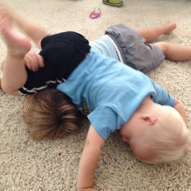 boys wrestling 2
