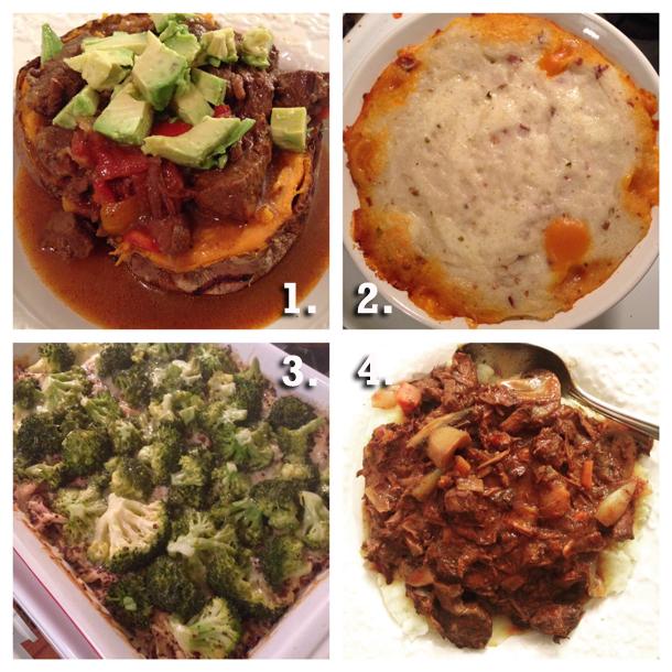 meals1-4