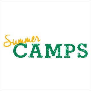2017 Summer Camps List [Gainesville, Ga.]