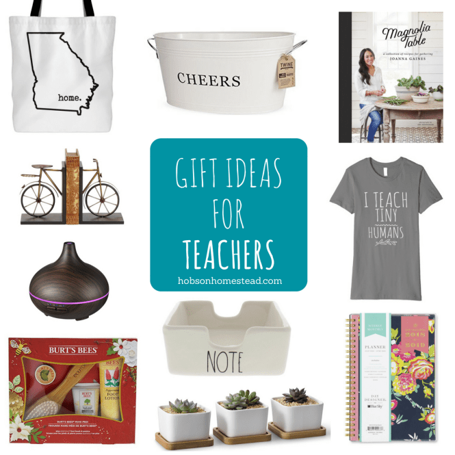 teacher gifts, gift for teacher
