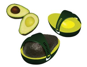 avo saver friday faves