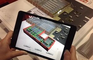 Hobs Studios Innovative BIM Solutions