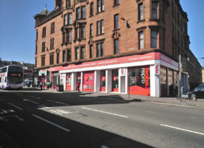 Image of Glasgow