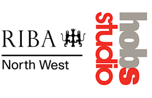 RIBA North West and Hobs Studio partnership announcement