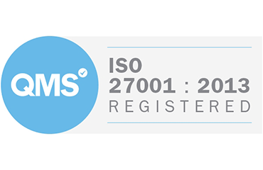 Hobs Repro receives ISO 27001 accreditation