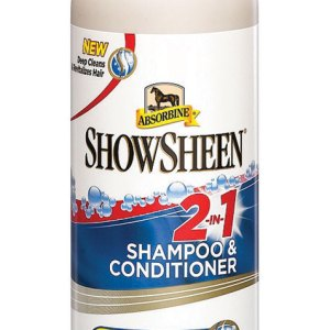 Absorbine Showsheen