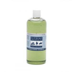 Supreme niisutav shampoon