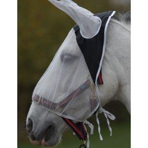 Hy putukamask hobustele