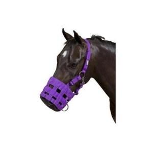 suukorv hobustele Hy