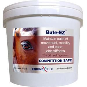Lisand liigestele Bute EZ Equine Exceed