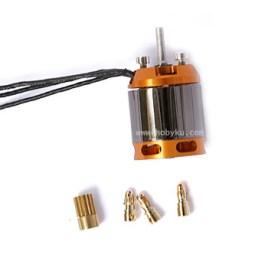 Brushless Motor 3500Kv