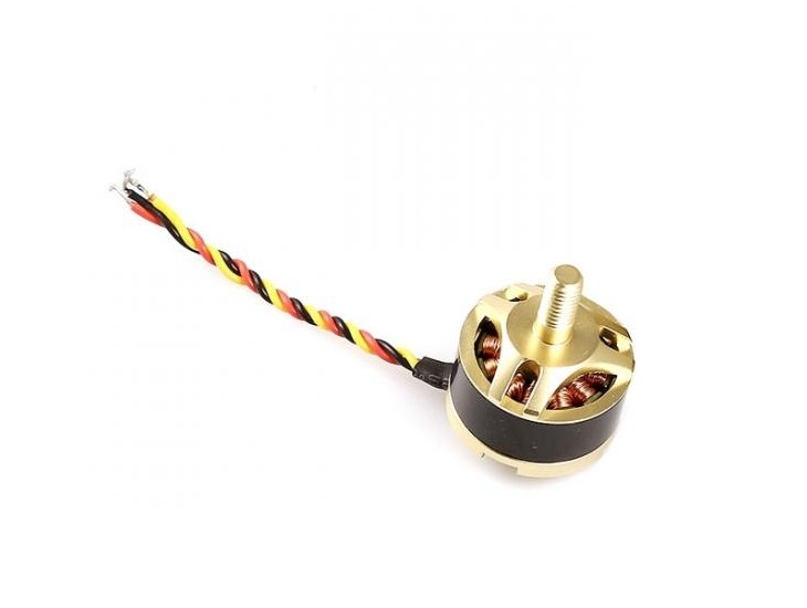 Brushless Motor B