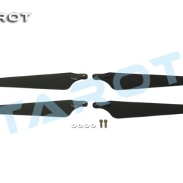 Tarot 15×55 Folding Propeller CW CCW (2pair)