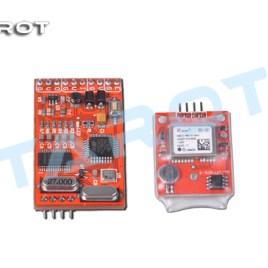Tarot OSD / GPS