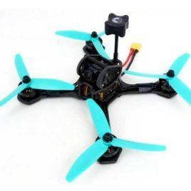 QQ190 Quadcopter Racer