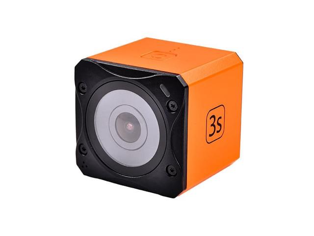 Runcam 3S HD Camera Recorder (Action Camera)