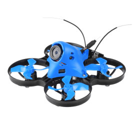 Beta75X HD Quadcopter (Frsky-FCC)