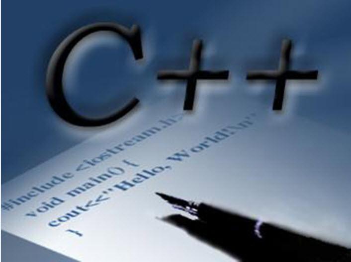 hoc-lap-trinh-c++-co-ban