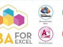 Tư vấn học lập trình VBA trong Excel ở đâu tốt?