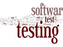 Kiểm thử phần mềm ngày càng thu hút giới trẻ