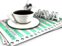 [Học lập trình Java ] Biến tham chiếu trong ngôn ngữ Java