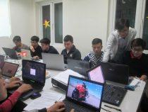 Stanford – Dạy lập trình hiệu quả cho người mới bắt đầu