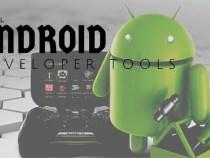 Tôi muốn học lập trình android – Tôi nên bắt đầu từ đâu?