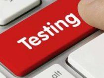 Học Tester – bắt đầu như thế nào để trở thành kiểm thử giỏi?