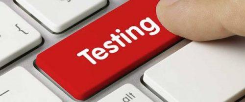 Hướng dẫn xây dựng Testcase Chức năng