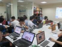 Học lập trình C/C++ từ cơ bản đến thành thạo cho người mới bắt đầu