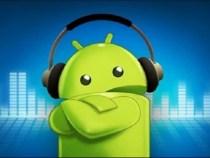 Học lập trình Android từ A-Z – Làm dự án thực cùng chuyên gia