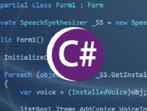 Khóa học lập trình C# tại Stanford – học qua thực tế