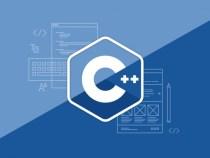 Dành cho các bạn mới học lập trình C++