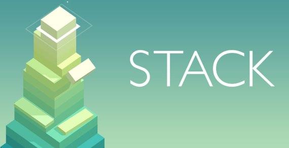 Ngăn xếp (stack) là gì và ứng dụng của nó trong thực tế