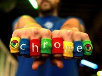 Những tiện ích trên Chrome mà các web Developer, Designer và Tester nên biết