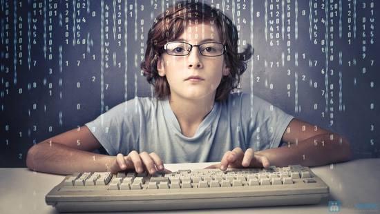học lập trình tại Stanford