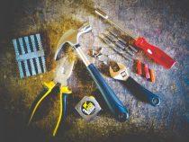 Tổng hợp một số công cụ hữu ích cho lập trình viên