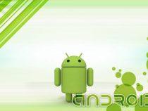 Tài nguyên học Android hiệu quả cho người mới bắt đầu