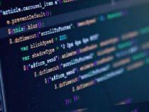 Học lập trình bắt đầu từ đâu? Chia sẻ từ chuyên gia Stanford