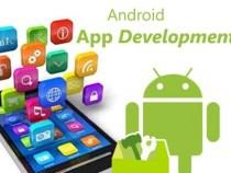 Lập trình Android –Tạo ứng dụng game đơn giản, chuyên nghiệp