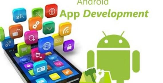 Bộ video hướng dẫn lập trình Android từ cơ bản đến nâng cao
