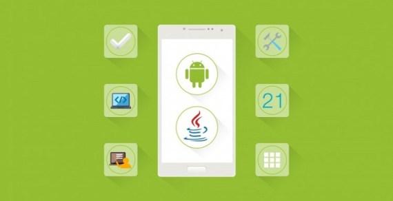 Lập trình Android và bí quyết thành công