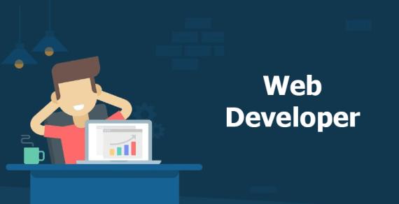 Những điều bạn cần biết để học lập trình web hiệu quả