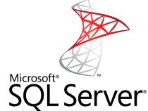 5 lý do bạn nên học SQL ngay hôm nay