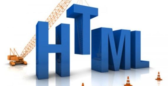 Học lập trình web để để trở thành một chuyên gia