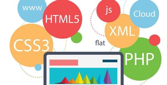 Lộ trình tự học lập trình web hiệu quả cho người mới