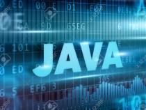 Tìm hiều về Access Modifier trong Java