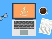 Phân biệt Interface và Abstract class – lập trình Java