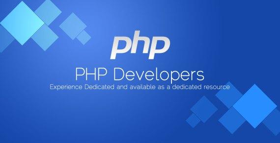 10 mẹo cần biết để trở thành lập trình viên PHP giỏi