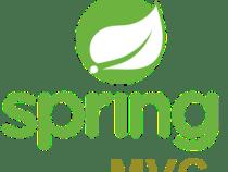 Lỗi không hiển thị dữ liệu từ model trên giao diện trong Spring MVC